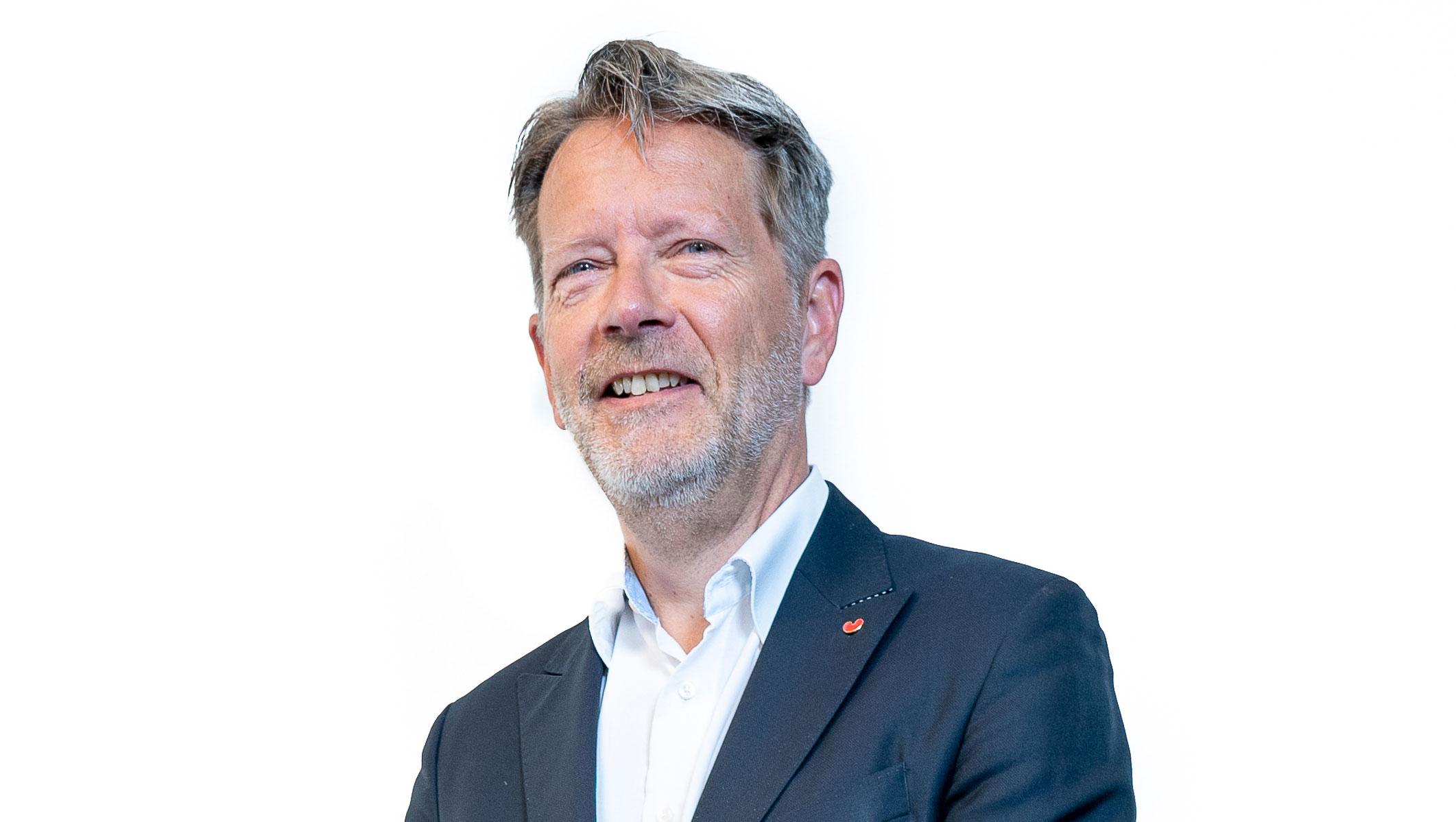 Peter Meijlis