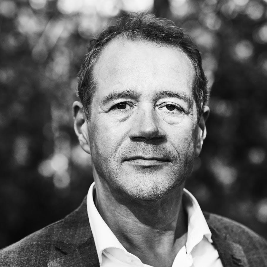 Martin van Iperen